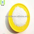 Aceite resining adsorbente sepiolita en polvo