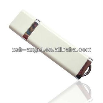 customized logo wholesale usb flash drive bulk cheap