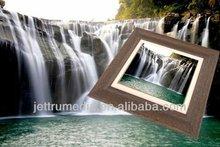 200g Waterproof Glossy Photo Paper