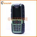 melhor multi funcional ao ar livre telefone robusto