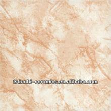 limestone ceramic tiles/outdoor porcelain tile/outdoor tile flooring