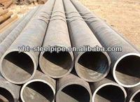 sumitomo steel pipes