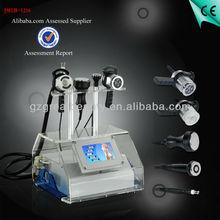 2012 Best Seller !!! Portable Ultrasound Cavitation,Ultraschall Cavitation Beauty Machine