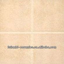 facade ceramic tiles/family stone/porcelain tile wooden