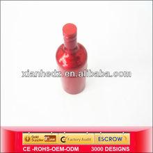 China OEM Custom usb car stereo adapter, novelty usb flash drives bulk cheap, sim card usb modem wireless dongle exporter