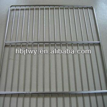 304 Stainless Steel Screen Mesh Food Grade