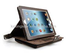 protective cover for ipad mini