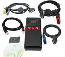 Factory Price Multi-language Mitsubishi MUT-3 scan tool MUT III MUT3 Diagnostic Tool