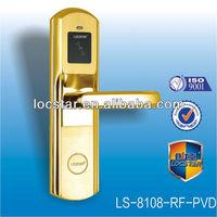digital tubular lock pick with stainless steel