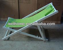 beech chair open-air chair