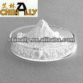 Pyridaben/sanmite/nc-129/nci-129 95% tc, 25% wp, 15% ec ( insecticidas/plaguicidas )