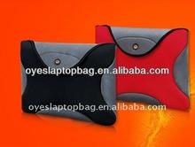 2012 hot-selling waterproof laptop bag for macbook air