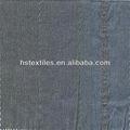 ( un88580) manufactory diretório 100% algodão liso tecido denim jeans camisas
