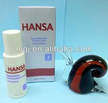 Regenerating Snail Secretion Cream (Korea Snail Cream)