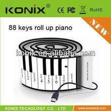 best buy keyboard piano MIDI 88KEYS