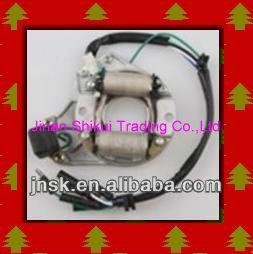 Motorcycle stator coil,charging coil ATV110,for YAMAHA HONDA,SUZUKI,PIAGGIO,PEUGEOT,KYMCO,PGT,MBK..