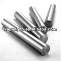 Supply titanium rod