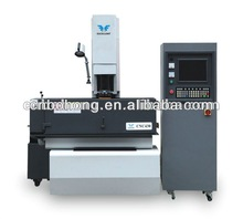 CNC SINKER EDM MACHINE low prices