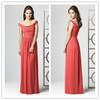 nicole mille cocktail dresses online dresses uk orange bridesmaid dress