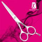 SK16 SK16T Reverse Blade Thinner Hair Scissors beauty salon kit