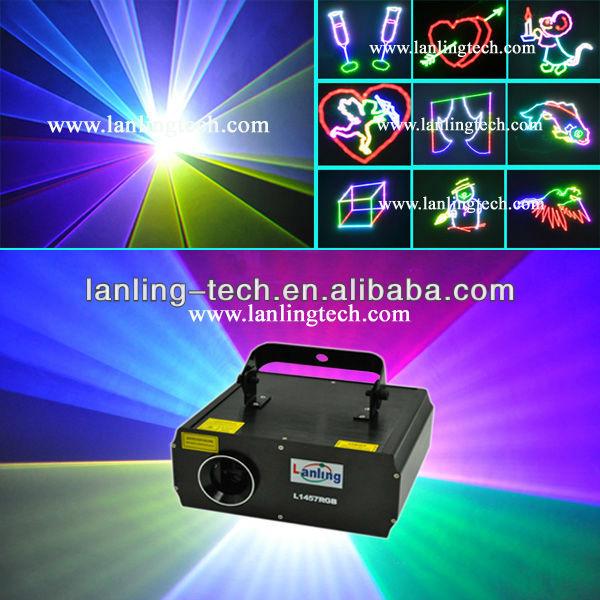 1000mw Rgb Laser Light Show Equipment For Sale Buy