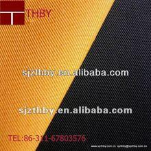 "T/C workwear white denim fabric 80/20 16*12 108*56 58/59"""