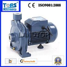 CPM-146 series Q.max 110 l/min electric water pump