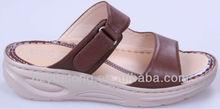 ladies platform casual bold strap sandals shoes cheap 2012
