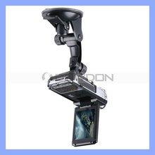 Portable Mini CCTV Camera in Dubai with 2.5 inch Screen