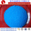 98% cuso4.5h2o with Cu 25% Copper Sulphate Pentahydrate Mining Grade
