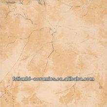 interior wall tile beige color/manufacturer tiles/metal glazed porcelain tile