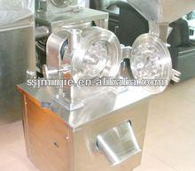 SJ professional and high efficiency universal grinder corn grinder