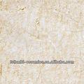 Rústico azulejo de suelo 20x20/de porcelana de madera como el azulejo/azulejo de cerámica de baño