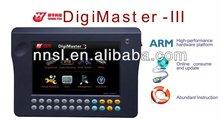 Munufacturer! Best Price! 2013 strong power---Digimaster-III key ecu programmer