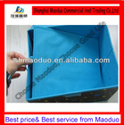 Decorative cardboard storage box (directly from factory)