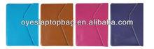 pu lapotp sleeve for macbook air 13''