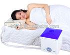 medical water mattress