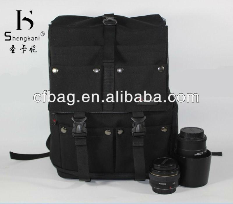 حقيبة قماش الصورة الشخصية SY-218 (shengkani)