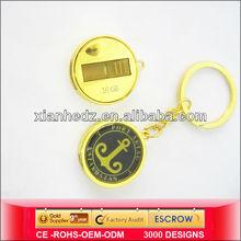 hotsale China gift auto radio usb, usb thumbdrive, ultra slim usb flash drive manufacturer exporter
