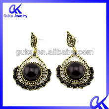 earring,popular earring fashion earring also supply agent service