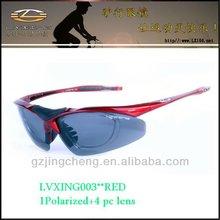 2012 mini sport glasses camera