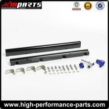 Billet racing Fuel Rail Kits for GM LS1