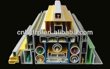 2012 Hot Sale Frp,Fiberglass,Pultrusion(Factory Price)
