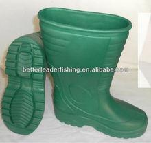 2012 new style eva boot