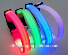Cute LED Dog Collar/high quality/cheap price