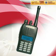 GP-78 elite radio transmitters for sale