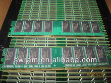 Original brand DDR1 1GB Memory ram for desktop