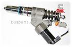 Diesel engine cummins parts ISME QSM M11 injector