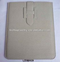 Leather phone case LZDB0029