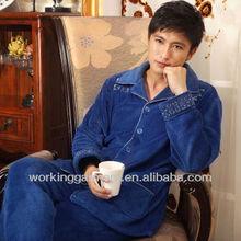 mens night winter wear lounge wear for men